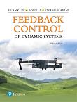 Feedback Control of Dynamic Systems, 8e