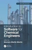 Introduction to Software for Chemical Engineers, 2nd edition