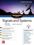 Schaum's Outline of Signals and Systems, 4th edition