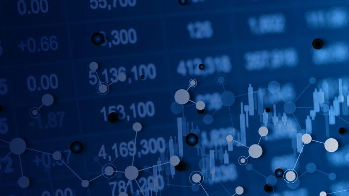 Machine Learning and Big Data in Quantitative Investing