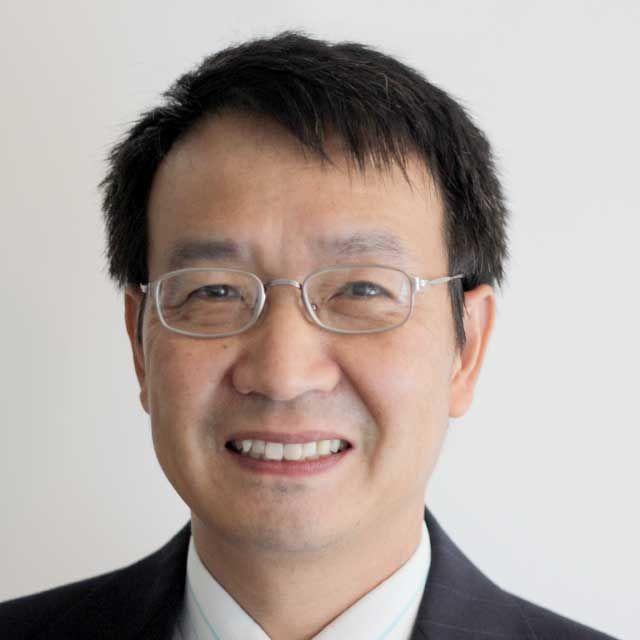 Heng Chen