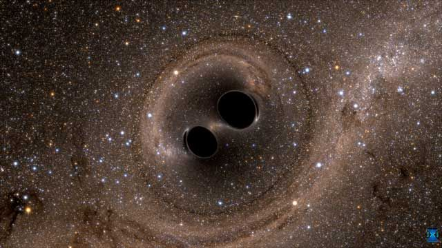 Confirming the First-Ever Detection of Gravitational Waves by Analyzing Laser Interferometer Data