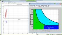 In this webinar, Ryan Chladny and Kevin Oshiro from MathWorks will demonstrate how to speed up hybrid electric vehicle controller design and optimization