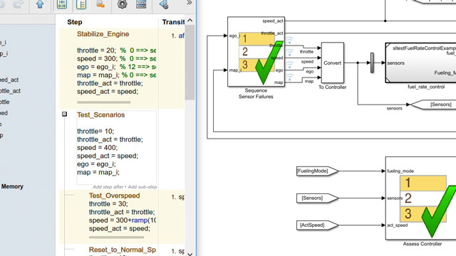 How to Use Simulink for ISO 26262 Projects