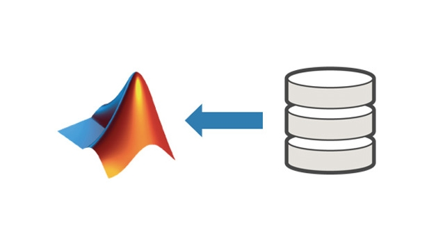 Different ways to import into MATLAB