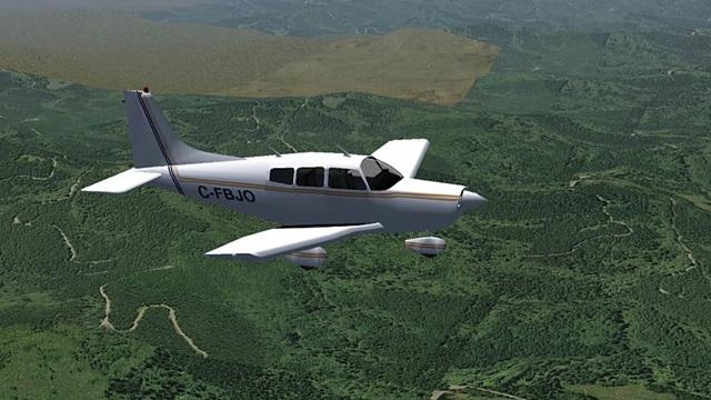 Model, simulate, and analyze aerospace vehicle dynamics using Aerospace Blockset.