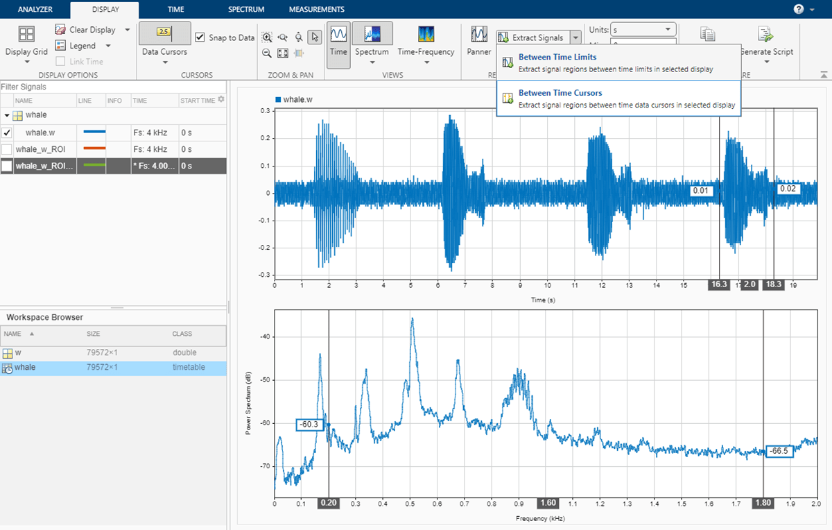 how to move matlab simulink window downwards