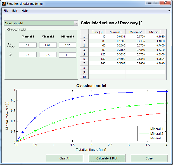 Matlab license file crack r2010a | Cracking the Licence of Matlab to
