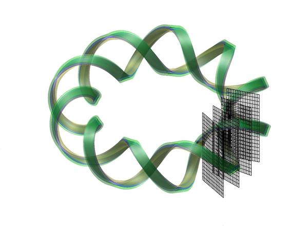 Matlabmakegrid Vmec File Exchange Matlab Central
