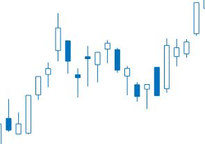 Download Daily Data from Google and Yahoo! Finance - File Exchange