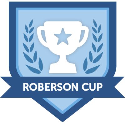 Roberson Cup