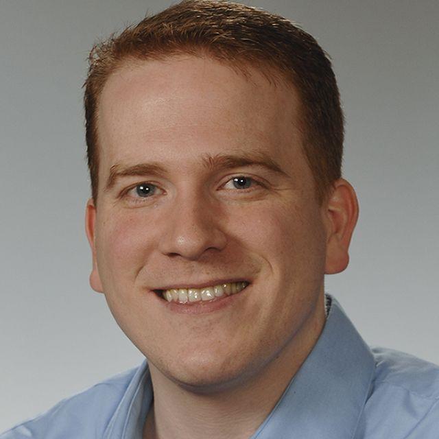 Michael Carone