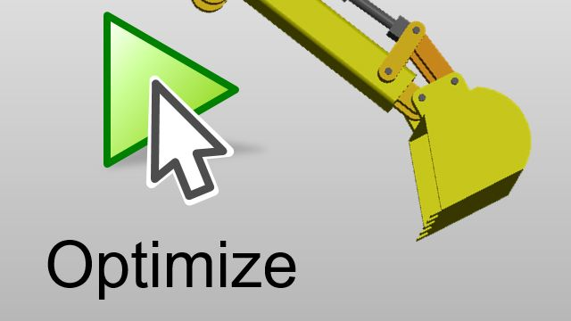Optimize a hydromechanical actuation system to meet system requirements. Parameters in a Simscape Fluids model are automatically tuned using optimization algorithms.