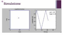 There is strong agreement within the physics community as to the important role of computation in physics, but at the undergraduate level, finding room for it in an otherwise crowded curriculum is difficult. There are many ways in which to expose stu