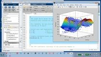 """View this highly acclaimed list of """"Top 10 Productivity Tools in MATLAB"""" – ways to increase your productivity and effectiveness using MATLAB in your work."""